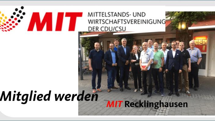 OG-Bild Mittelstands- und Wirtschaftsvereinigung der CDU/CSU